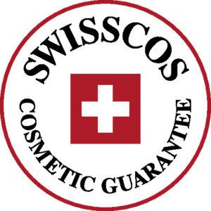 Swisscos-2016