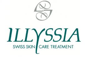 швейцарская косметика illyssia