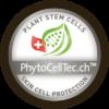 phytocelltec_logo_cmyk_2