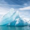 glacier-illyssia-2